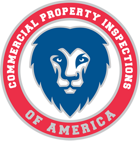 Commercial Property Inspections of America