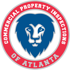 Commercial Property Inspections of Atlanta